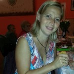 birone_szilvia